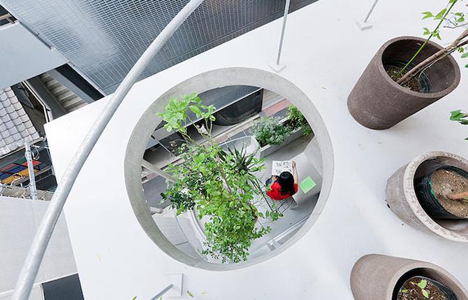 architecture_ryuenishizawa_housegarden%0a%0a06