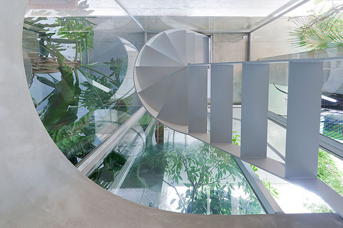 architecture_ryuenishizawa_housegarden%0a%0a07