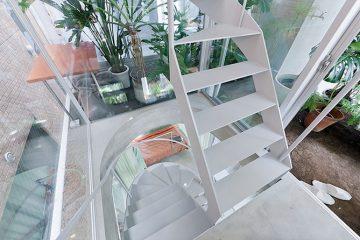 architecture_ryuenishizawa_housegarden%0a%0a08
