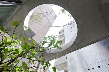 architecture_ryuenishizawa_housegarden%0a%0a10