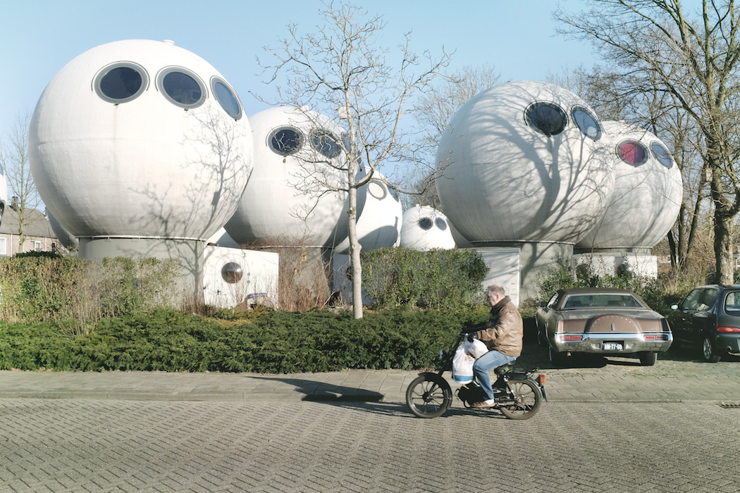architecture_thebolwoningen_drieskreijkamp_03