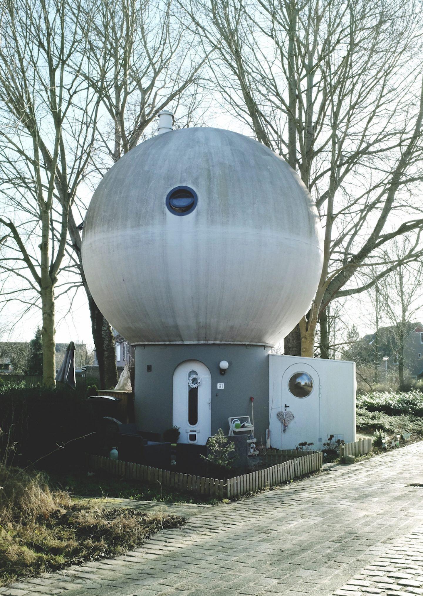 architecture_thebolwoningen_drieskreijkamp_10