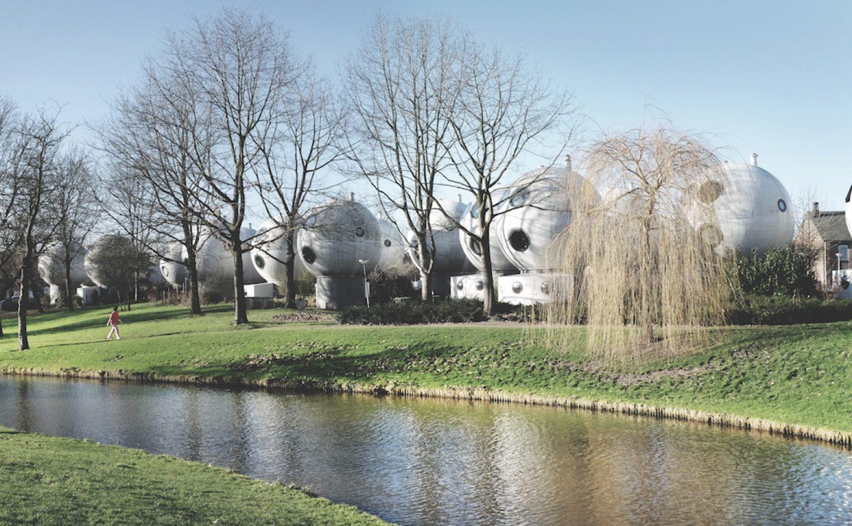 architecture_thebolwoningen_drieskreijkamp_11