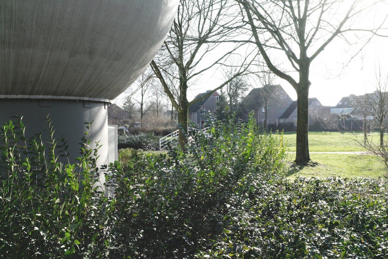 architecture_thebolwoningen_drieskreijkamp_12