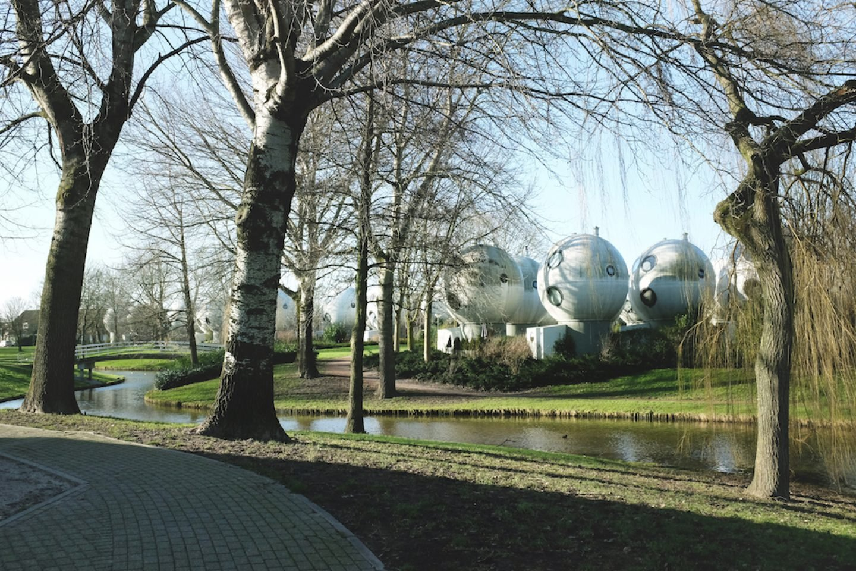 architecture_thebolwoningen_drieskreijkamp_13