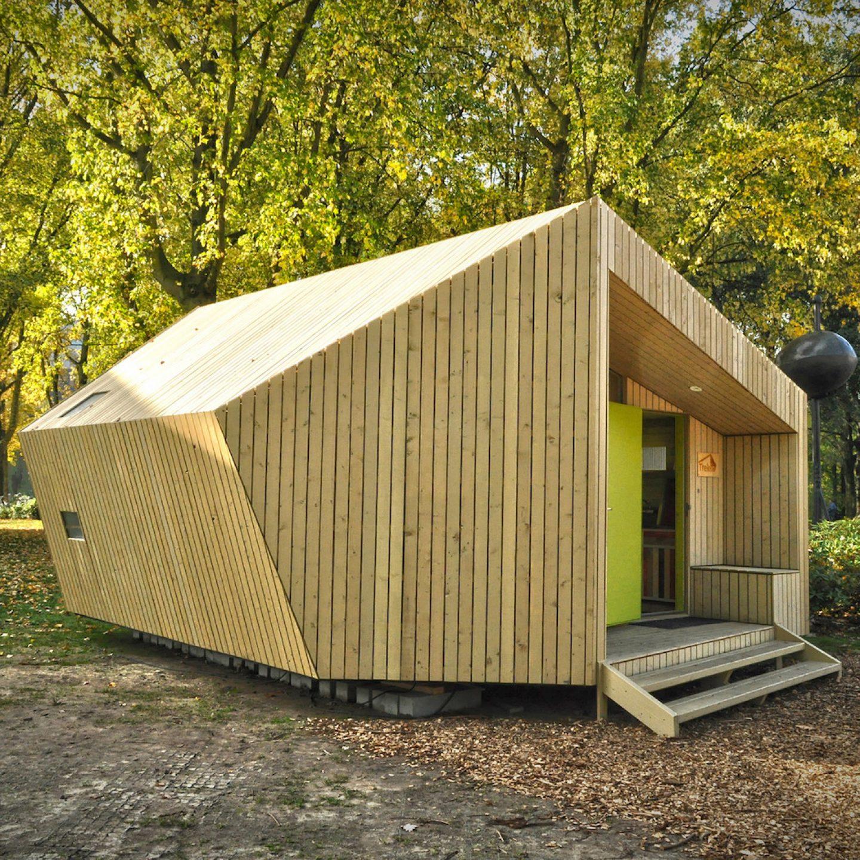 architecture_trekin_cabin_05