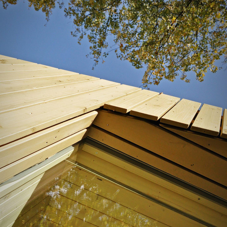architecture_trekin_cabin_06