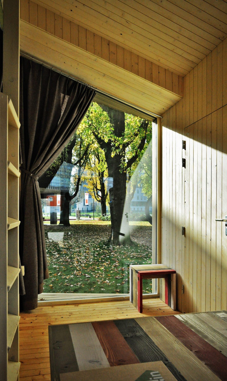 architecture_trekin_cabin_07