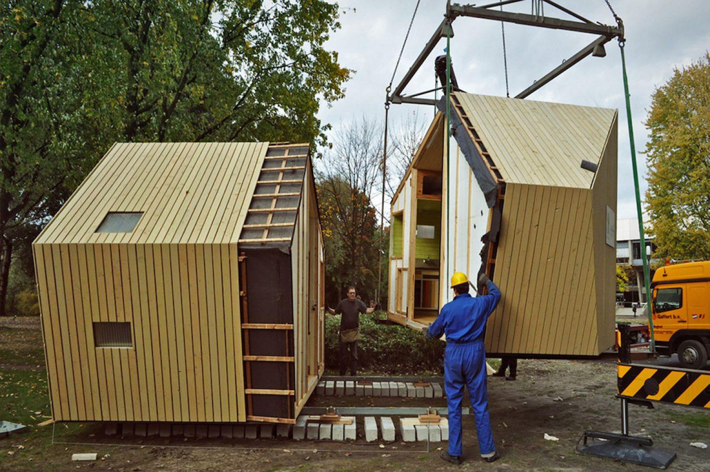 architecture_trekin_cabin_09