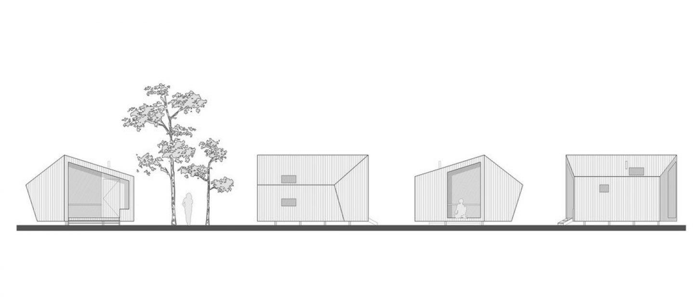 architecture_trekin_cabin_10