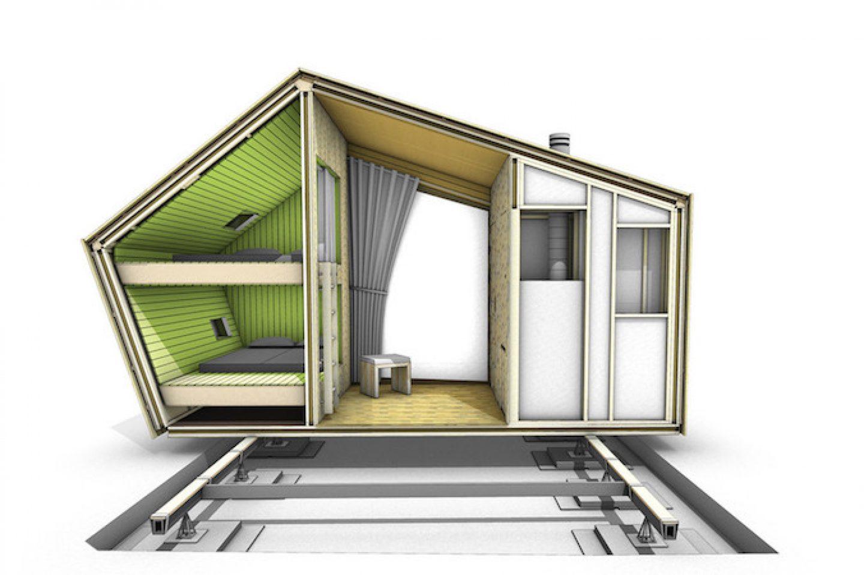 architecture_trekin_cabin_11