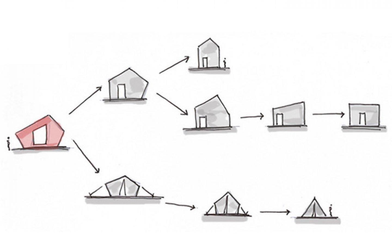 architecture_trekin_cabin_12