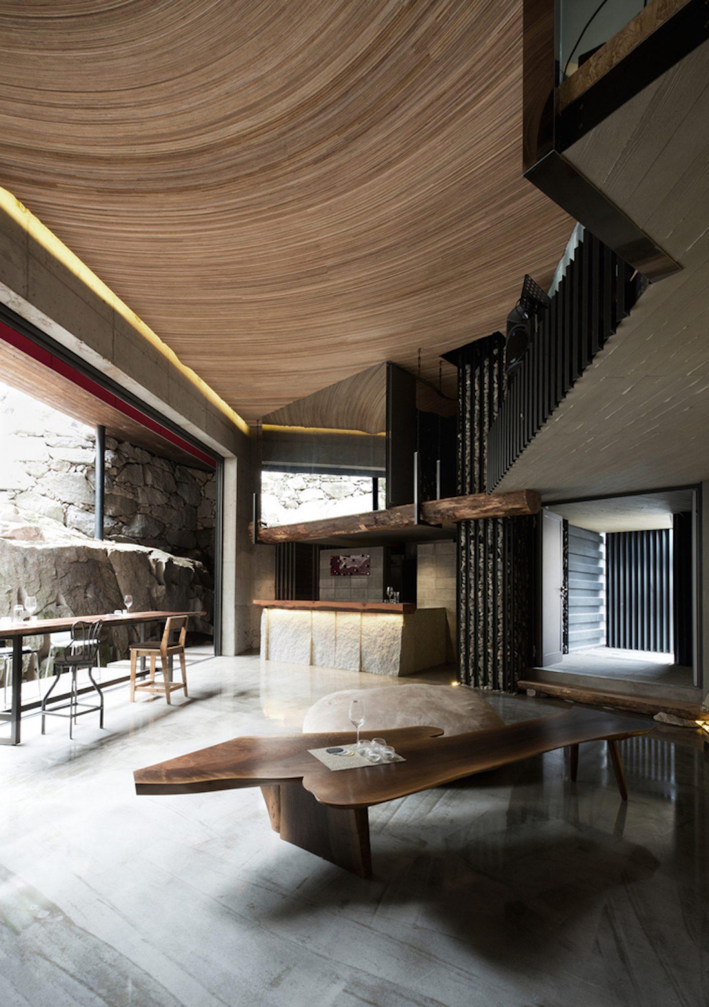 architecture_tuneplanning_dayangsanghoi_04