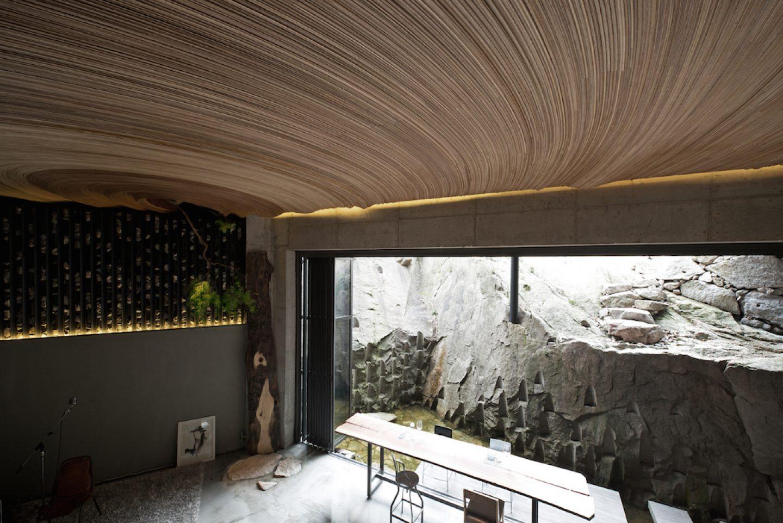 architecture_tuneplanning_dayangsanghoi_07