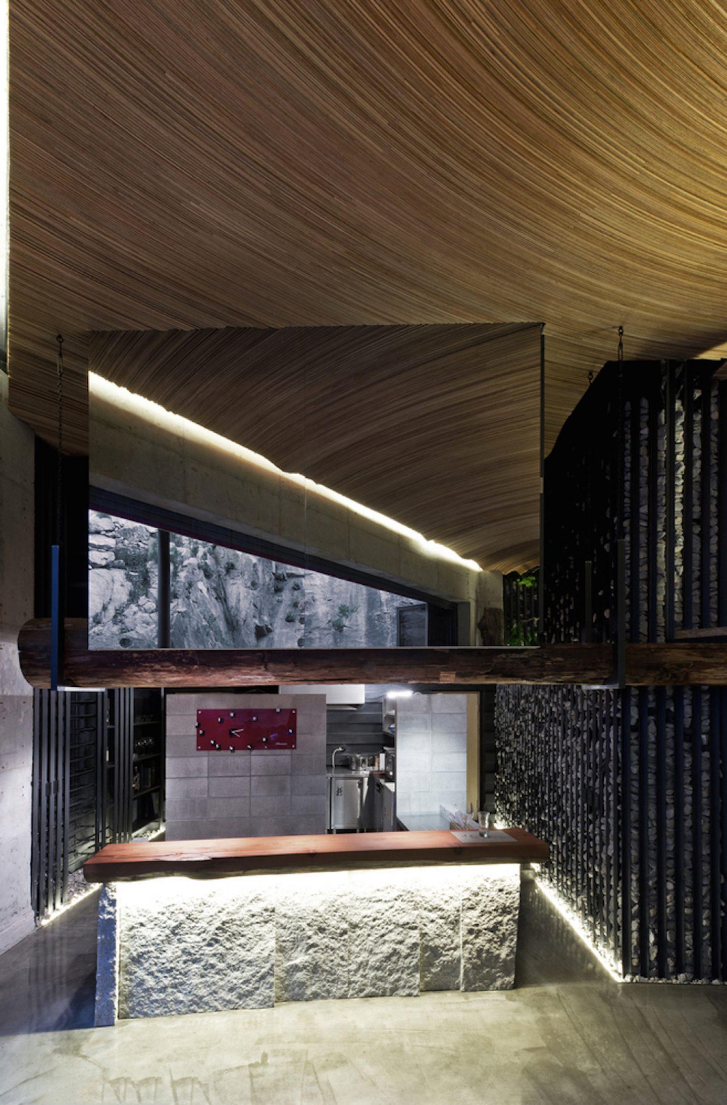 architecture_tuneplanning_dayangsanghoi_09