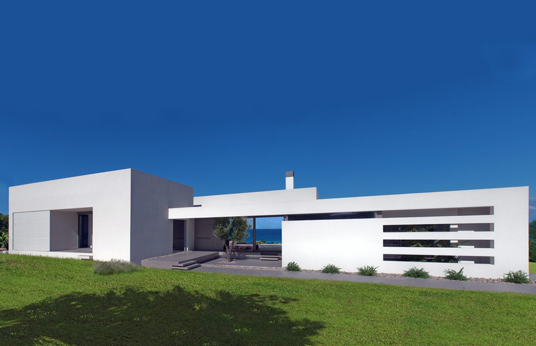 architecture_zakynthos_03