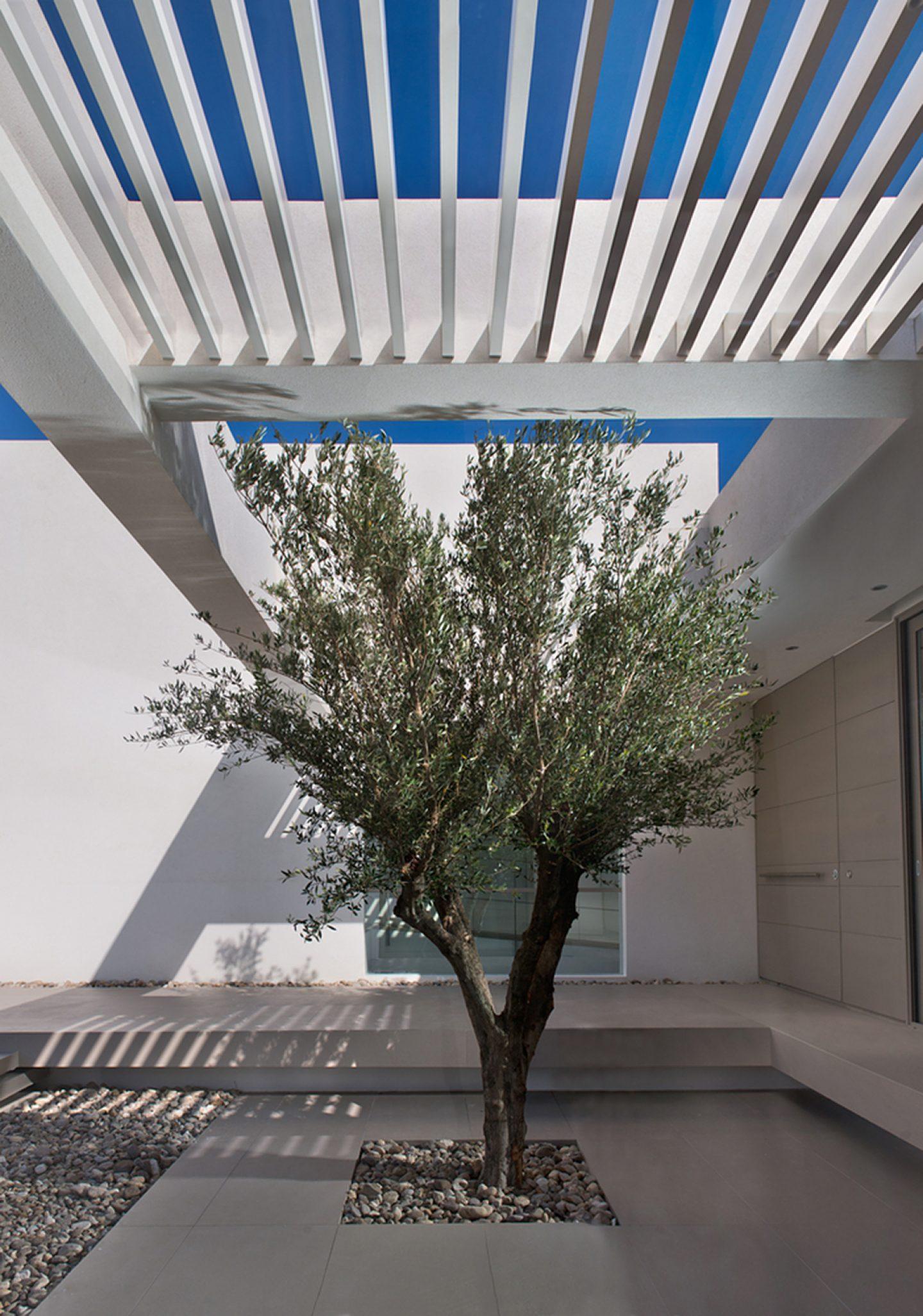 architecture_zakynthos_04