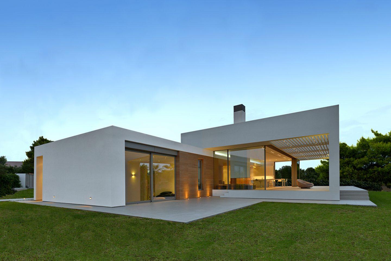 architecture_zakynthos_12