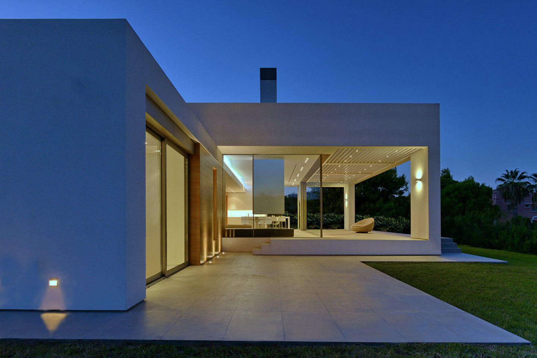 architecture_zakynthos_14