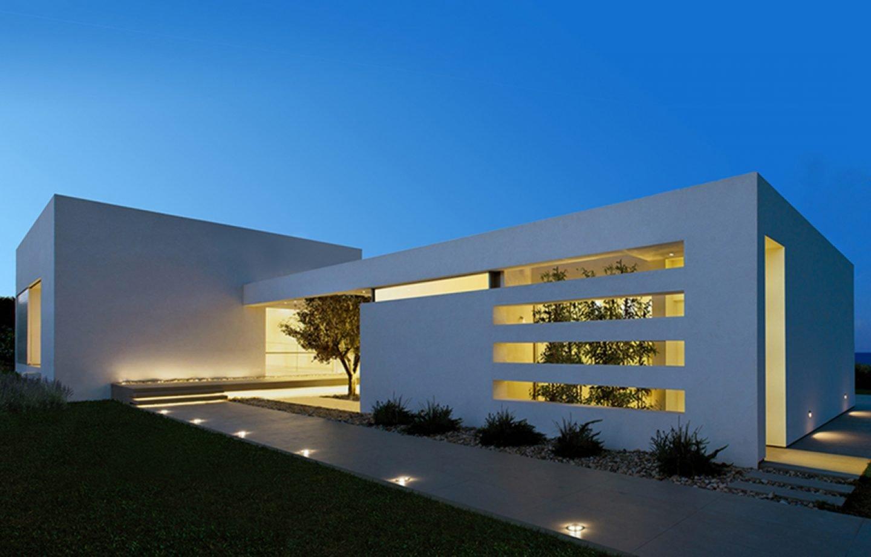 architecture_zakynthos_15