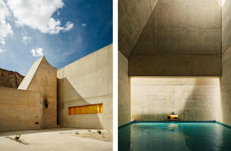 architectuure_amangirihotel2
