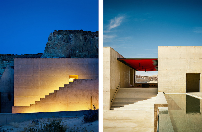architectuure_amangirihotel3