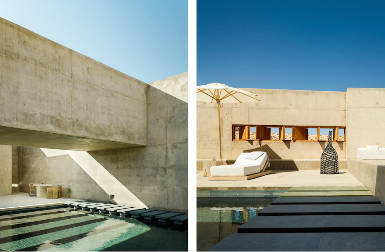architectuure_amangirihotel5