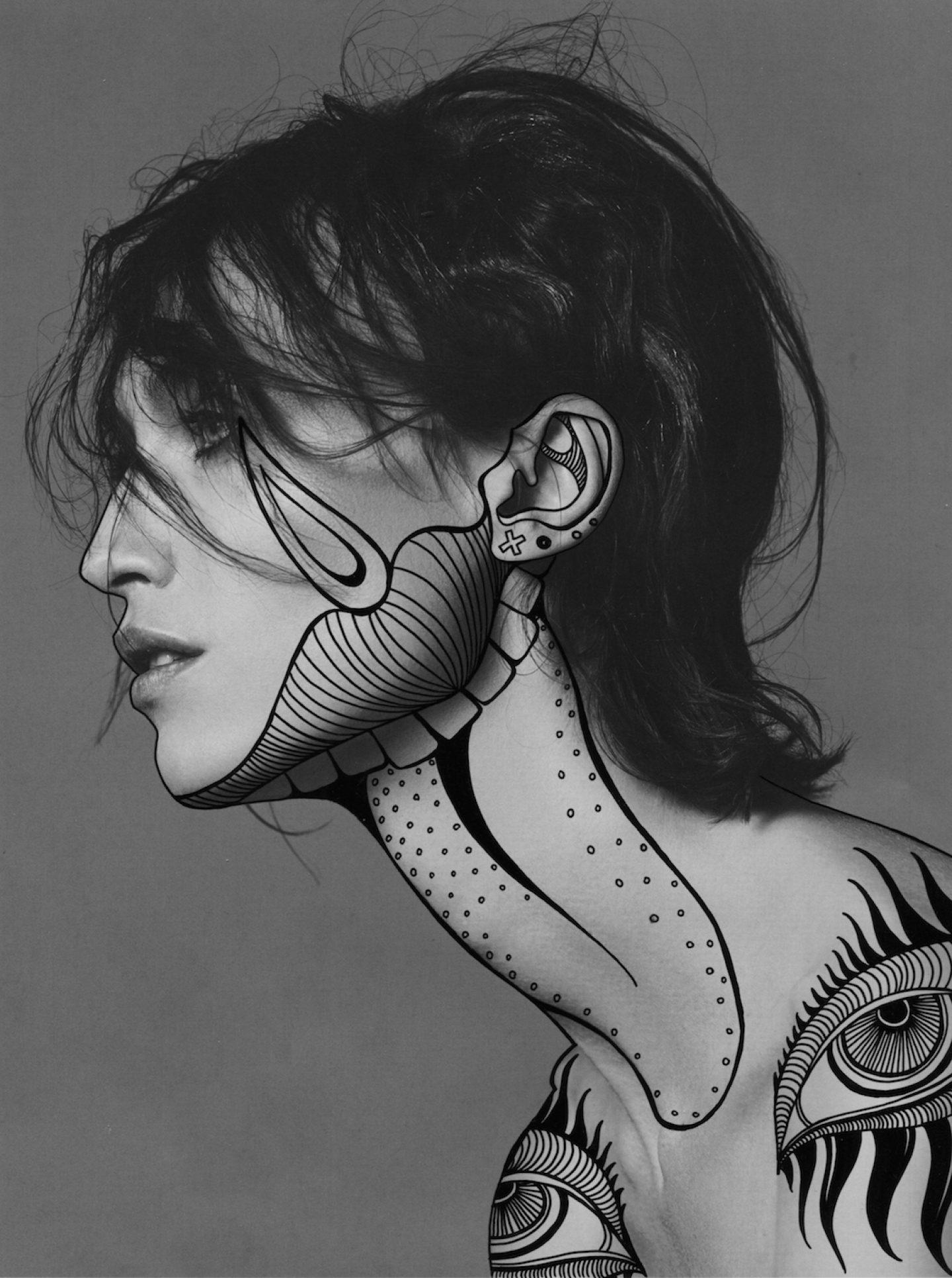 Art_AlanaHaynes_08