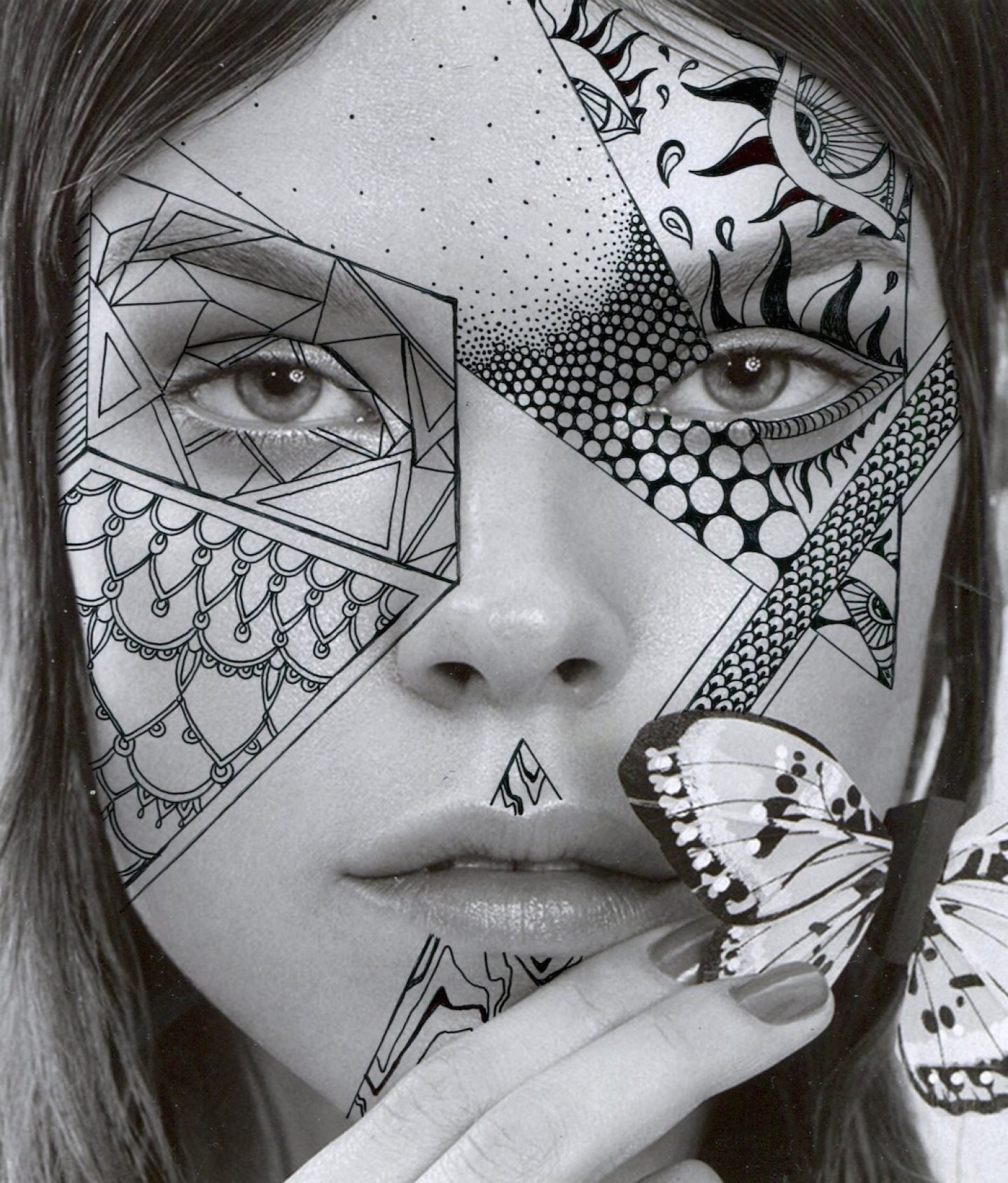 Art_AlanaHaynes_11
