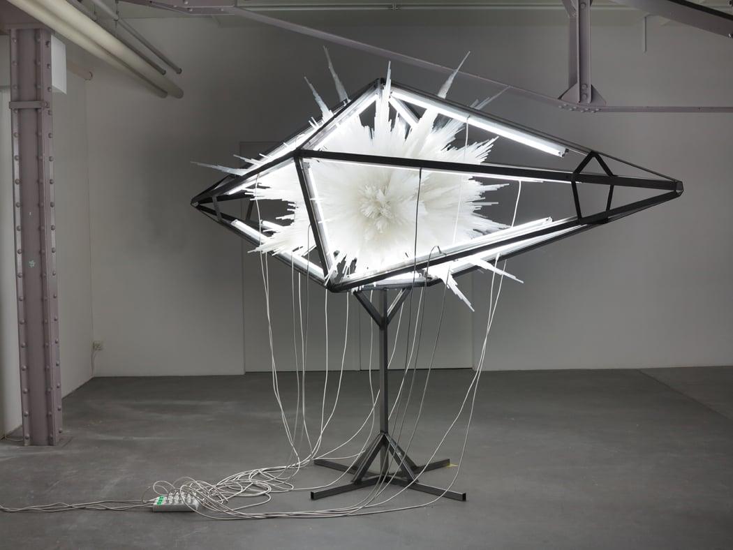 art_heikoblankenstein_lightthing_02