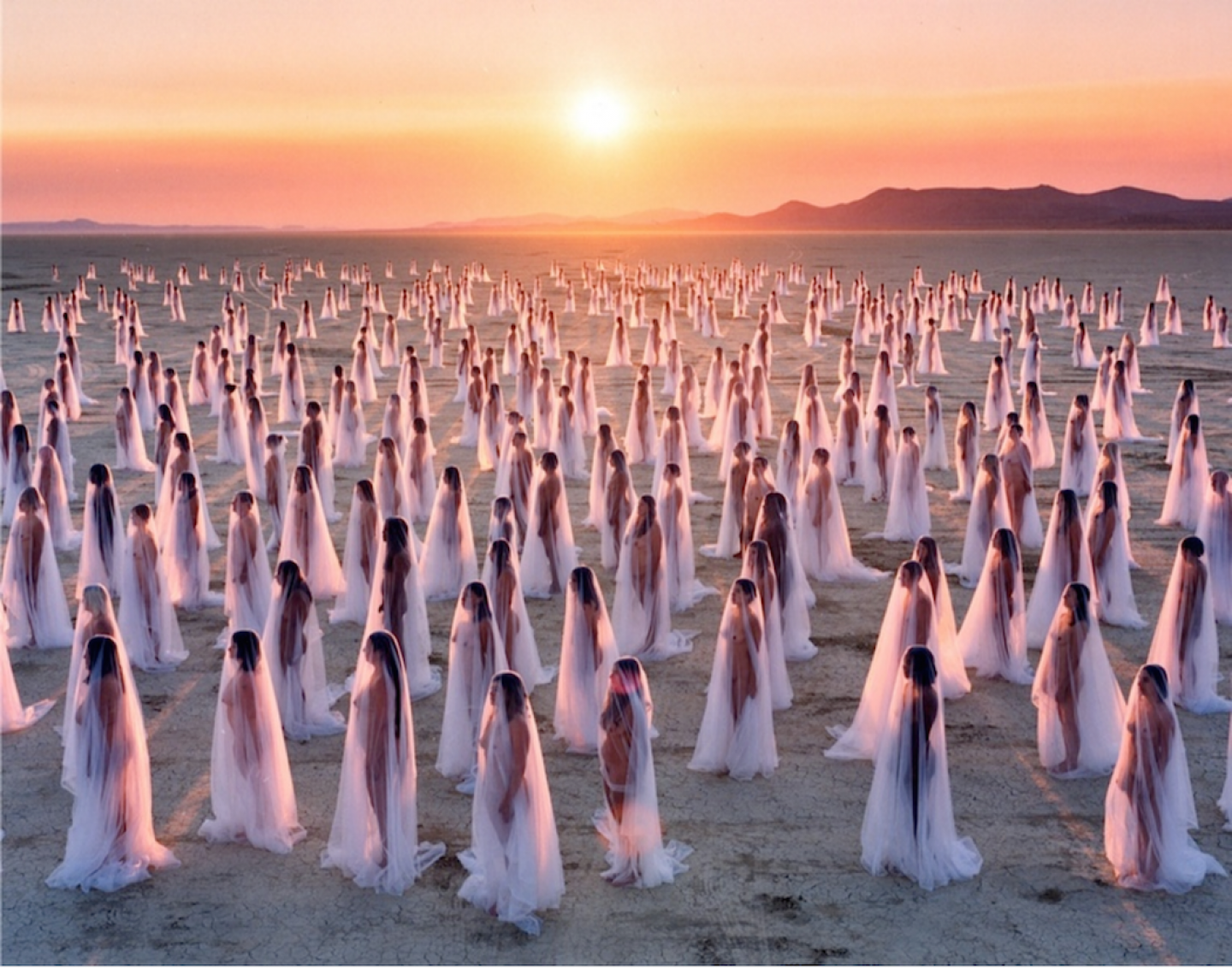 art_spencertunick_adornment_01