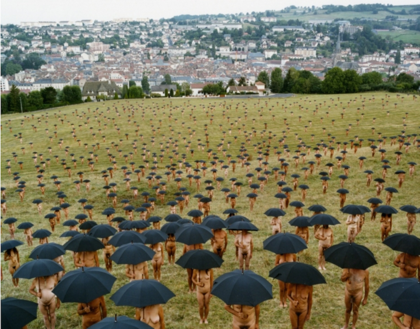 art_spencertunick_adornment_07