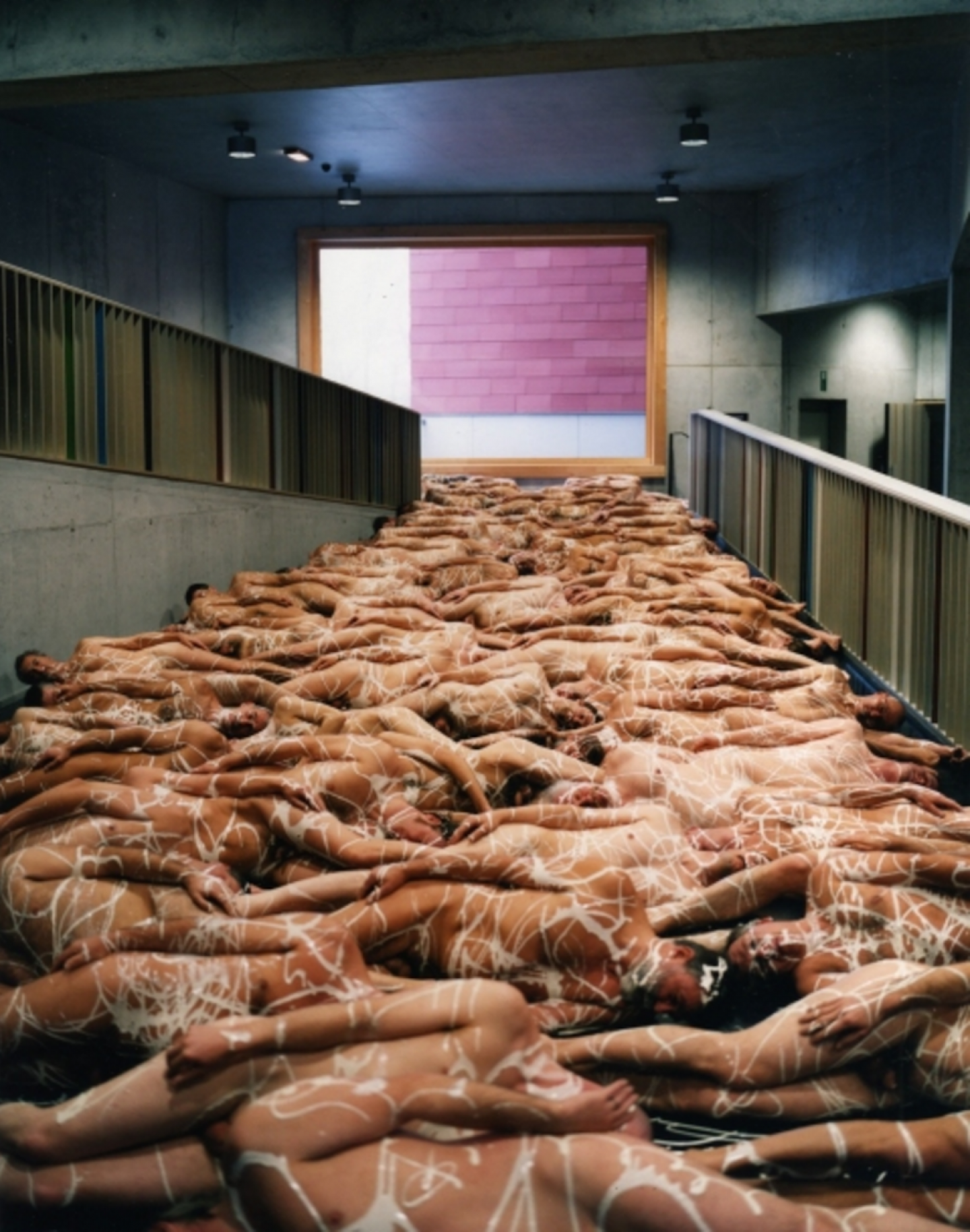 art_spencertunick_adornment_09