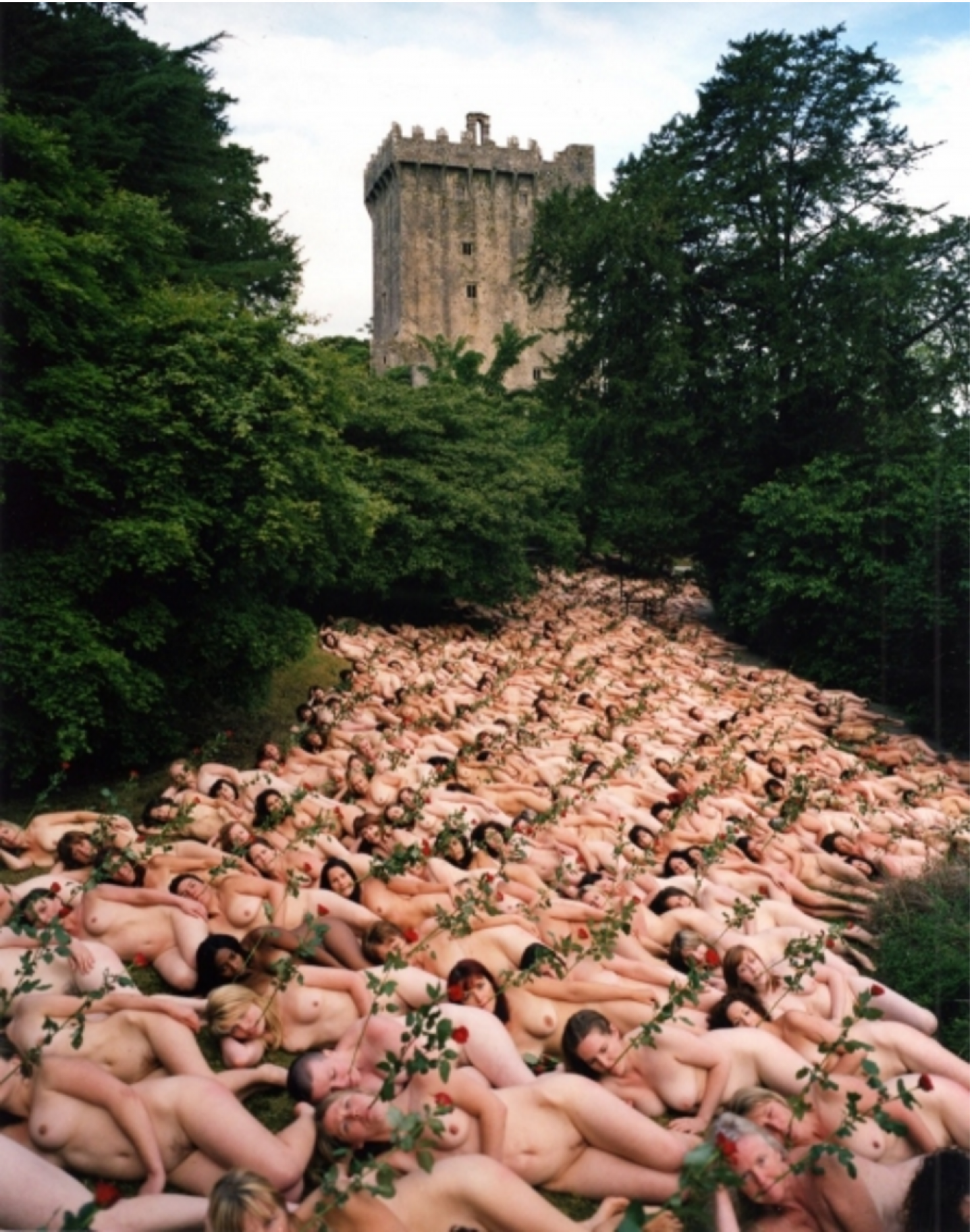 art_spencertunick_adornment_10