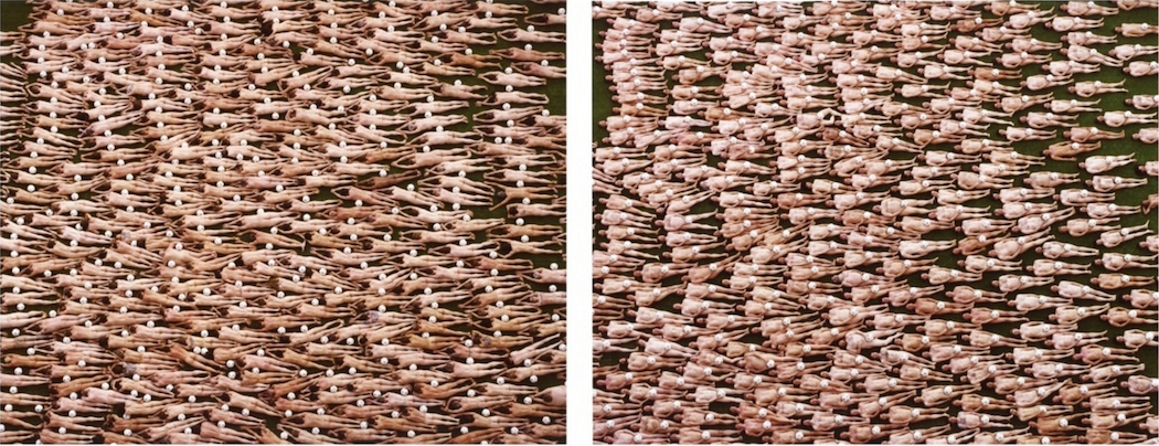 art_spencertunick_adornment_11
