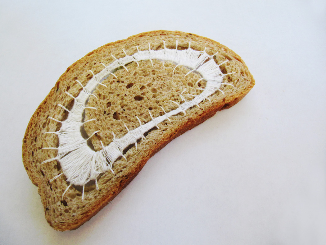 art_tereziakrnacova_everydaybread_04
