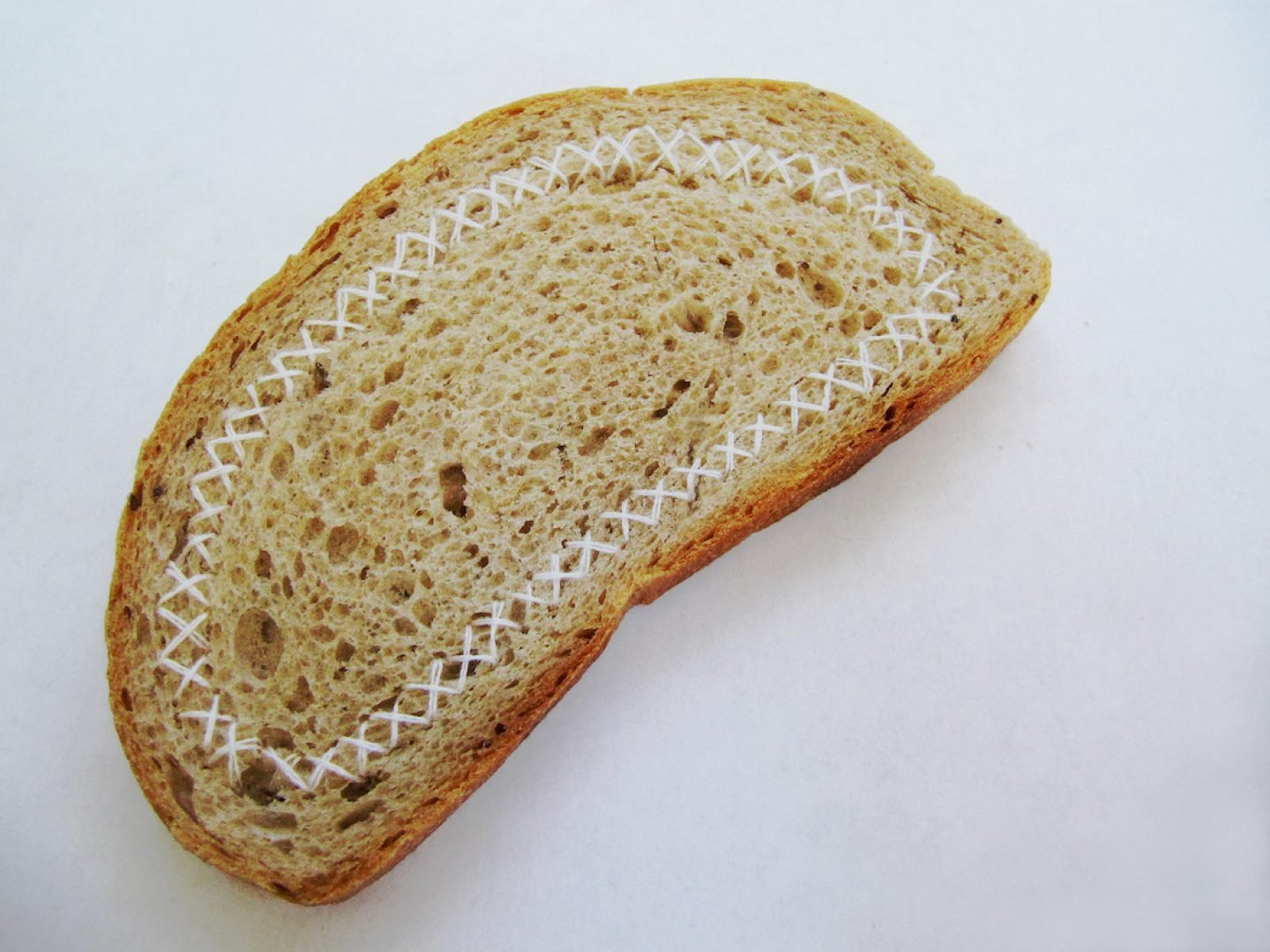 art_tereziakrnacova_everydaybread_06