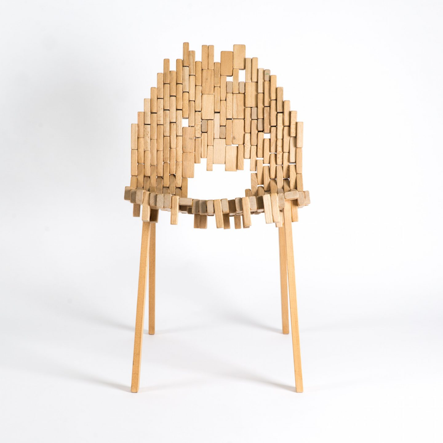 Bricks-chair-03