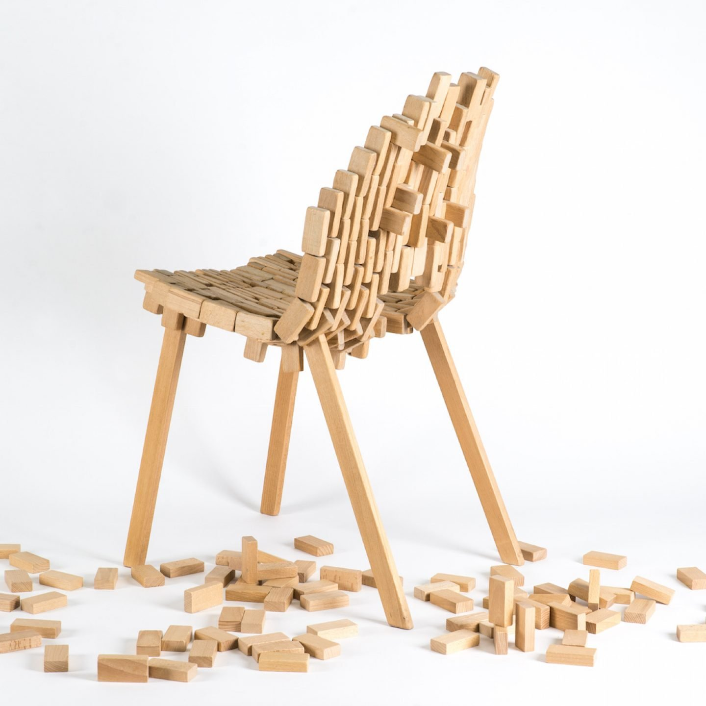 Bricks-chair-05