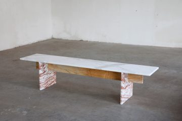 design_muellervanseveren_marblebench_01