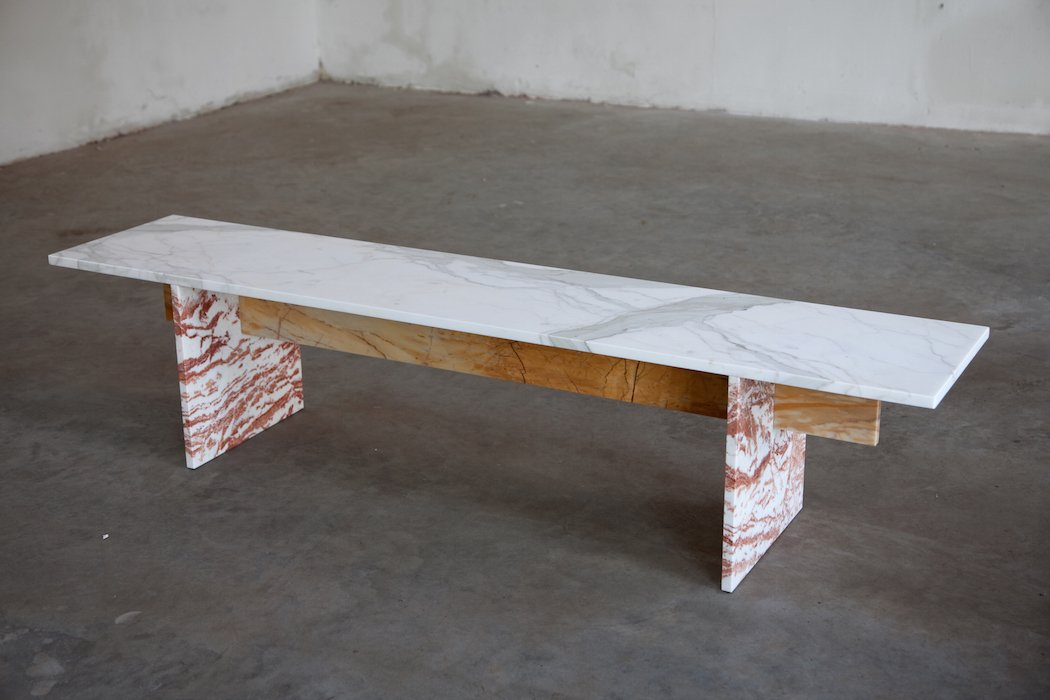 design_muellervanseveren_marblebench_02
