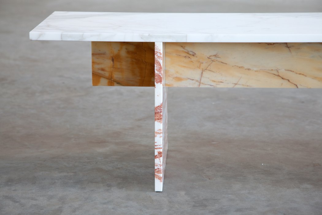 design_muellervanseveren_marblebench_08