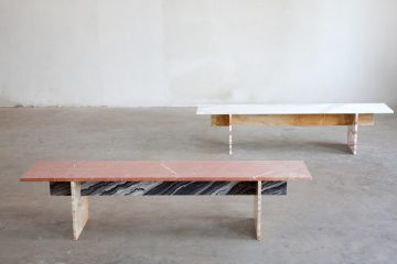 design_muellervanseveren_marblebench_12
