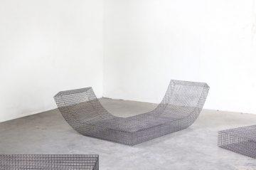 Design_MuellerVanSeveren_Wire02
