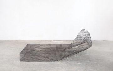 Design_MuellerVanSeveren_Wire04