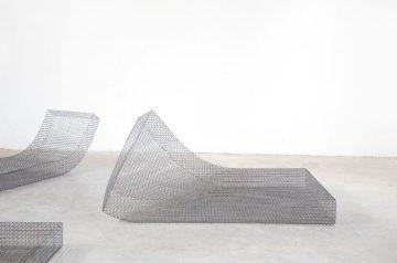 Design_MuellerVanSeveren_Wire05