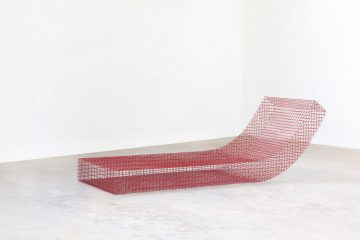 Design_MuellerVanSeveren_Wire06