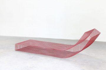 Design_MuellerVanSeveren_Wire07