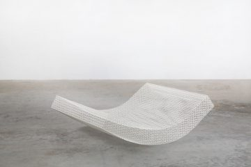 Design_MuellerVanSeveren_Wire10