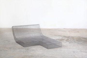 Design_MuellerVanSeveren_Wire11